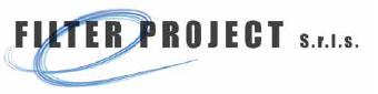 Filter project – impianti di aspirazione e chiarificazione acque reflue