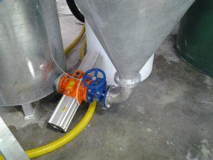 Valvola-pneumatica
