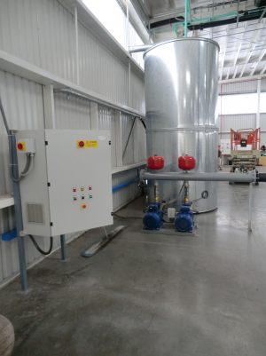 Vasca-raccolta-acqua-pompe-rilanciob