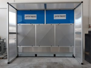 box-impianti-aspirazione-filter-1