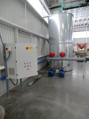 Vasca-raccolta-acqua-pompe-rilancio